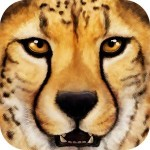 Ultimate Savanna Simulator Gluten Free Games