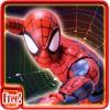 Mashers Hero Puzzles App555Mon