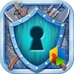 Frozen Escape Goblin LLC