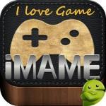 iMAME Arcade Game Emulator-p1 happyworld4