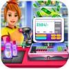 食料品店のレジ Happy Baby Games – Free Preschool EducationalApps