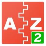 AZ Plugin 2 (newest) Hecorat