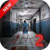 Horror Hospital 2 Heisen Games