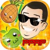 Pineapple Pen – Apple Shooter LumiNet Best Free Fun Games