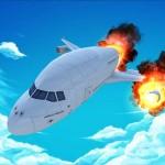 Airplane Emergency Landing i6Games