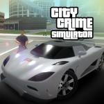 City Crime Simulator i6Games