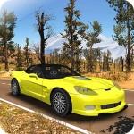 Offroad 4×4 Car Driving i6Games