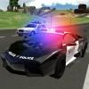 Police Super Car Driving i6Games