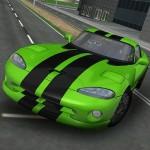 Sports Car City Driving i6Games