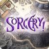 Sorcery! 4 inkleLtd