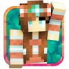 Candy Craft: Girls Exploration inPocket Games