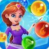 Bubble Mania JoyFox, Inc