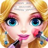 Princess Makeup Salon III K3Games