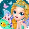 Princess Libby's Wonderland Libii