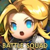 バトルスクワッド(Battle Squad) LinkTown.co