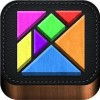 Tangram Master Ad-free Little Bear Productions