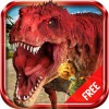 Dinosaur Fighting Evolution 3D lnwJuTi