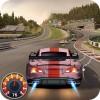 Real Drift Racing : Road Racer Magnat Mobile
