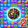 Candy Swap 2 match_three