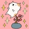 女子に人気ゲーム 『盆栽あつめ 』 jjmiyao
