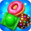 Candy Fever Mobileguru