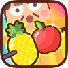 Pen Apple Mania! MostPlayed Games
