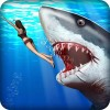 Angry Shark Hunter MTSFree Games