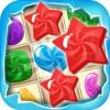 Candy Yummy Mania MTSFree Games