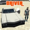 Driver – Open World Like GTA MuomGames