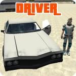 Driver – Open World Like GTA MuomGames