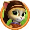 おしゃべり猫 – バーチャルペット DigitalEagle