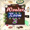 脱出ゲーム Wonder Room 2 -ワンダールーム2- Akina Kubota