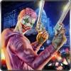 強盗のマスター刑事分隊 Nation Games 3D