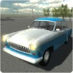 Russian Classic Car Simulator nikita4everpro