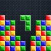 テトリス Classic Tetris – Free Puzzle Game