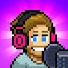 PewDiePie's Tuber Simulator Outerminds Inc.