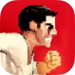 Jack Reacher: Never Stop Paramount Digital Entertainment