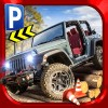 Extreme Hill Climb Parking Sim Play With Games