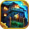 Mystery of Haunted Hollow: 2 Point & Click LLC
