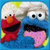 Sesame Street Alphabet Kitchen Sesame Workshop