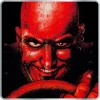 Carmageddon Stainless Games Ltd