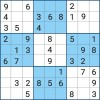 Sudoku puzzle game for free Potato Game Studio