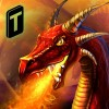 Real Dragon Simulator 3D Tapinator, Inc. (Ticker: TAPM)
