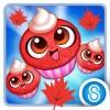 カップケーキマニア:カナダ Storm8 Studios