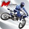 道の4×4ヒルバイク3Dオフ TrimcoGames