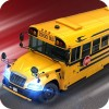 School Bus Simulator 2017 TrimcoGames