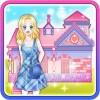 Decorate Sophia's Dream House Girl Games – Vasco Games