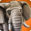 PetWorld: WildLife Africa Tivola