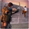 生存者:刑務所からの脱出 Top Action Games 2015