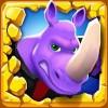 Rhinbo Twimler